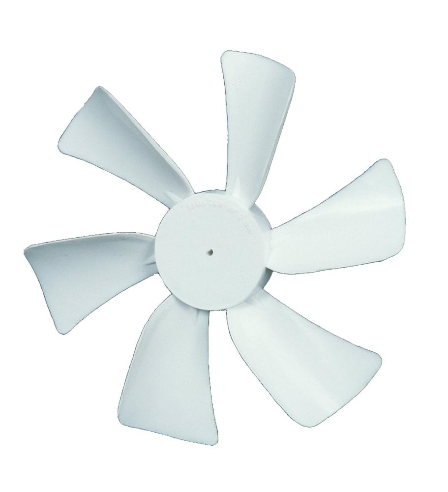 6 Rv Camper Roof Bathroom Vent Fan 6 Blade Replacement For Ventline 12v O Bore Rv Camper Parts Auto Parts Accessories