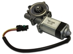 Lippert 301695 Electric Entry Step Motor With Wiring Harness