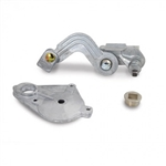"Kwikee 379649 ""A"" Linkage Kit for Electric Steps"