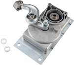 "Kwikee 379160 ""A"" Linkage Gearbox for Electric Steps"