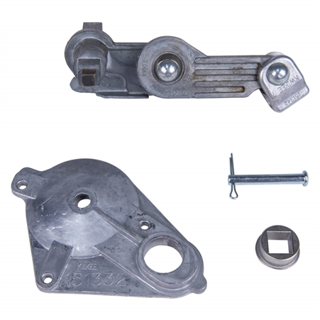 "Kwikee 909532000 ""C"" Linkage Kit for Electric Steps"