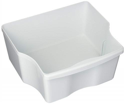 Norcold 628688 Refrigerator Storage Bin For 1210 Series