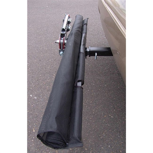 Roadmaster 4700 Tow Defender