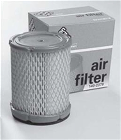 Onan 140-3280 Air Filter Camp Power & MicroLite