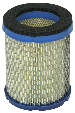 Onan 140-3295 Air Filter for MicroLite KY 60 Hz