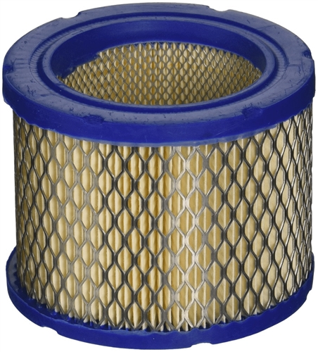 Onan 140-2609 RV Generator Air Filter Camp Power & MicroLite