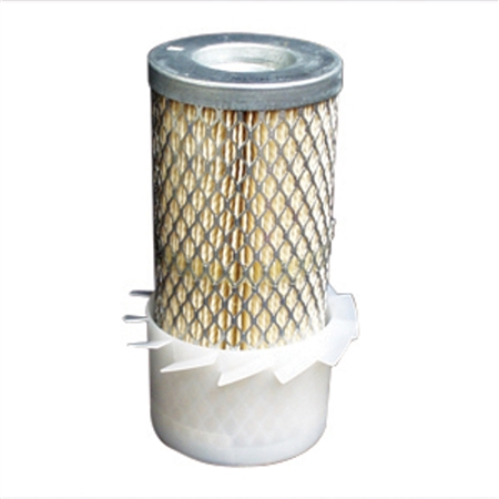 DKC/DKD/HDKAG 7.5 KW Air Filter