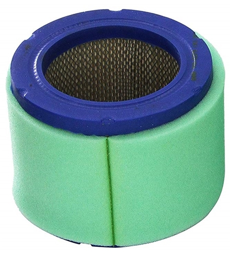 Emerald & Marquis Air Filter Element