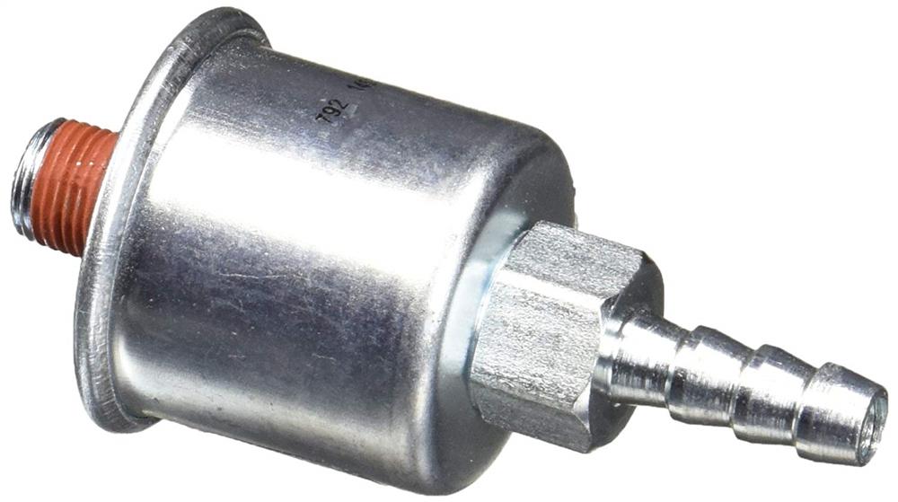 Onan Fuel Filter Wiring Diagram Cj5 149 2341 01 Hgjac U0026 Hgjab Filteronan 20