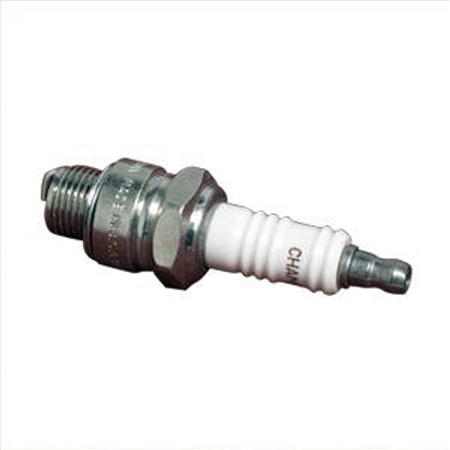 Spark Plug for Older Generators