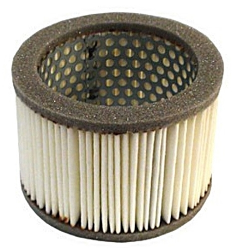 Yamaha 7TD-14451-00-00 Air Cleaner Filter Element For 3000W RV Generators