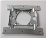 Dirt Devil Central Vacuum System Inlet Mounting Plate