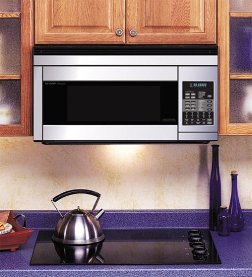 microwave countertop convection steel stainless ge in appliances