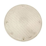 Gustafson AM4041 Dome Light Replacement Lens