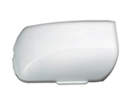 Gustafson AM4026 Replacement Optic RV Dome Light Lens - White