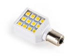 Camco 1141-LED Swivel Bulb