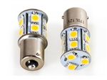 Camco 5008-LED Swivel Bulb