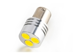 Camco 1383-LED Swivel Bulb