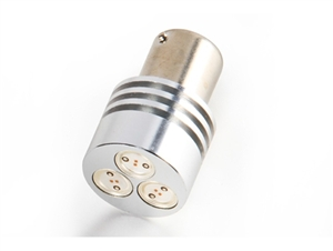 Camco 1383A-LED Swivel Bulb