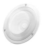 "Furrion FS65W Outdoor RV Speaker - 6.5"" - White"