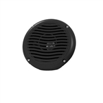 "Furrion FMS5B Outdoor RV Speaker - 5"" - Black"