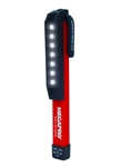 Megapro 6WORKLIGHT High-Intensity LED Pocket Work Light