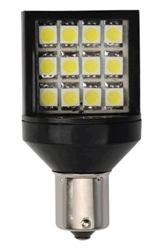 Star Lights 1141-200B Revolution LED Light Bulb 200 Black