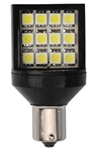 Star Light Revolution LED 300 Black