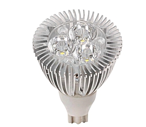 921 LED Spot Replacement Bulb