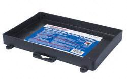 NOCO HT251 Battery Tray, Group 27-31