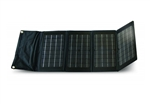 Nature Power 55040 40 Watt Folding Solar Panel