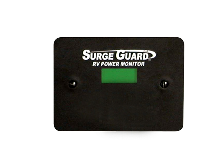 Surge guard 40272 optional remote for surge guard 40250 rvc freerunsca Image collections