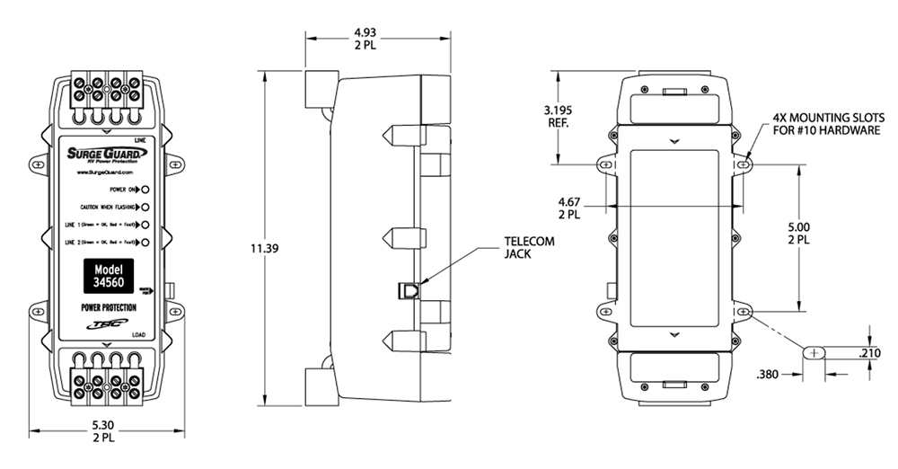 Nema 250v Outlet Wiring Wiring Diagram And Fuse Box