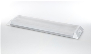 600 Series Model 616 30W Light