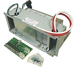 WFCO WF-8945-REP Ultra Converter Replacement Kit 45 Amp