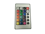 U-Camp LEDRGBRM03 Rollumup LED Light Strip Remote