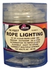 Prime Products 18' Rope Lighting - Clear