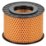 Onan 140-4151 Air Filter For HDZAA Spec A-C Model Generators