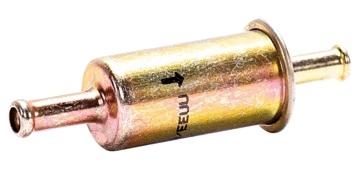 Onan 149-2661 HGJBB Fuel Filter