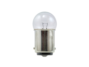 67 Auto/RV Replacement Bulb