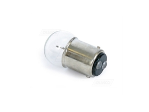 15W/12V Auto/Marine Interior Light Bulb