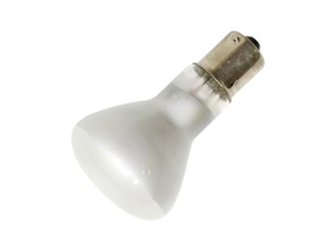 1383TF Auto/RV Reading Bulb