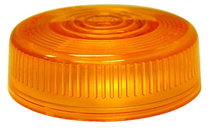 Peterson 102-15A Replacement Lens For V102R - Amber