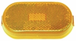 Peterson 108-15A Replacement Lens For V128A - Amber