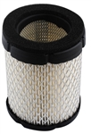 Onan 140-3280 Air Filter, 3600 and 4000