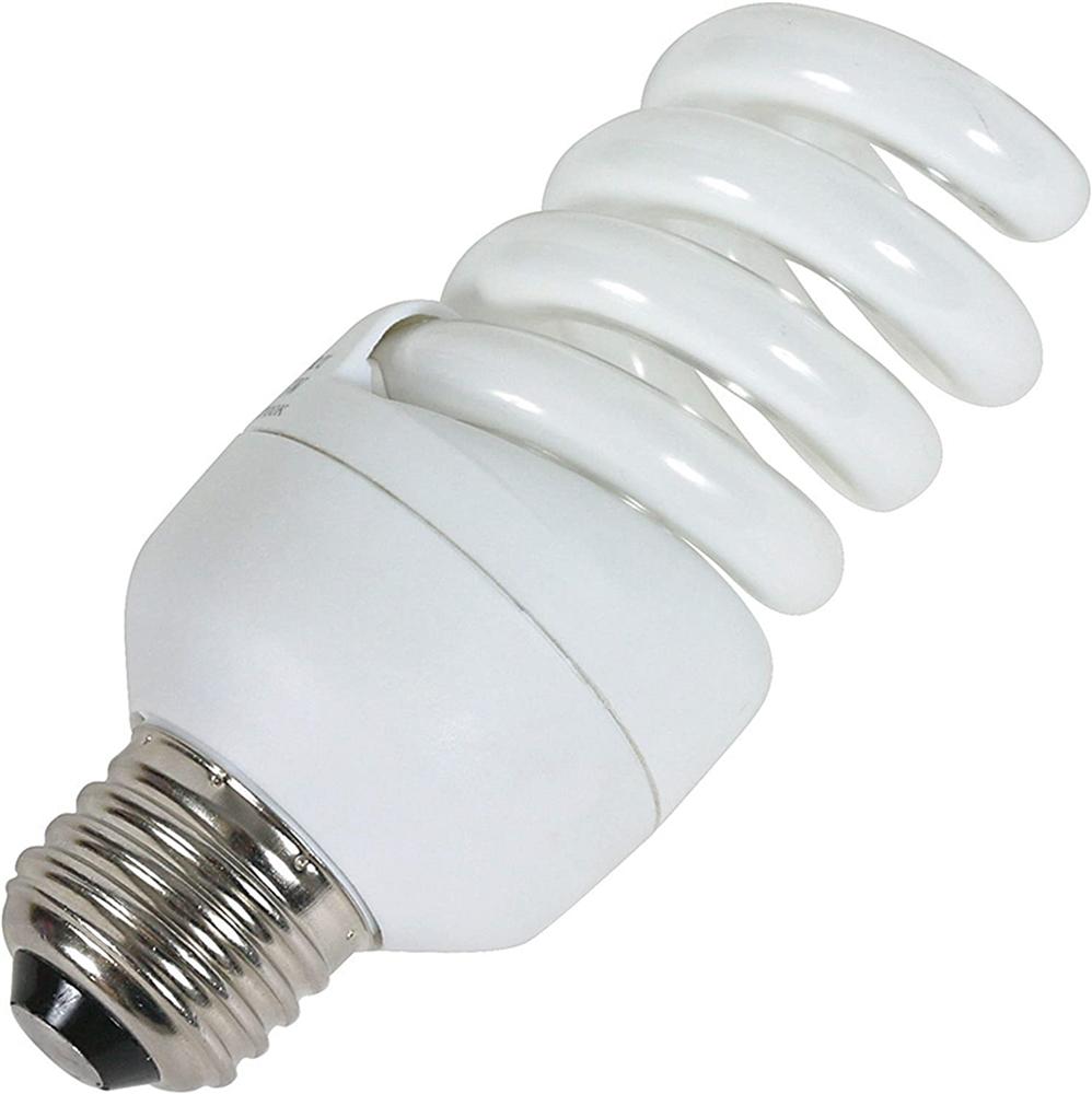 Camco 15W Fluorescent Bulb