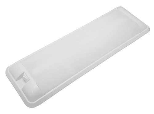 Thin Lite 656W 30 Watts Eurostyle Fluorescent Light