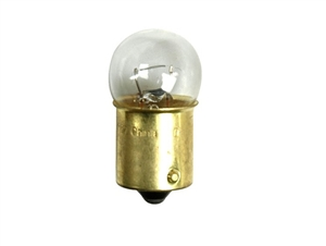 1073 Miniature Automotive/RV Replacement Bulb