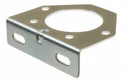 Pollak 11-771 Metal Mounting Bracket