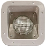 Intertek Polar White Guide Lites